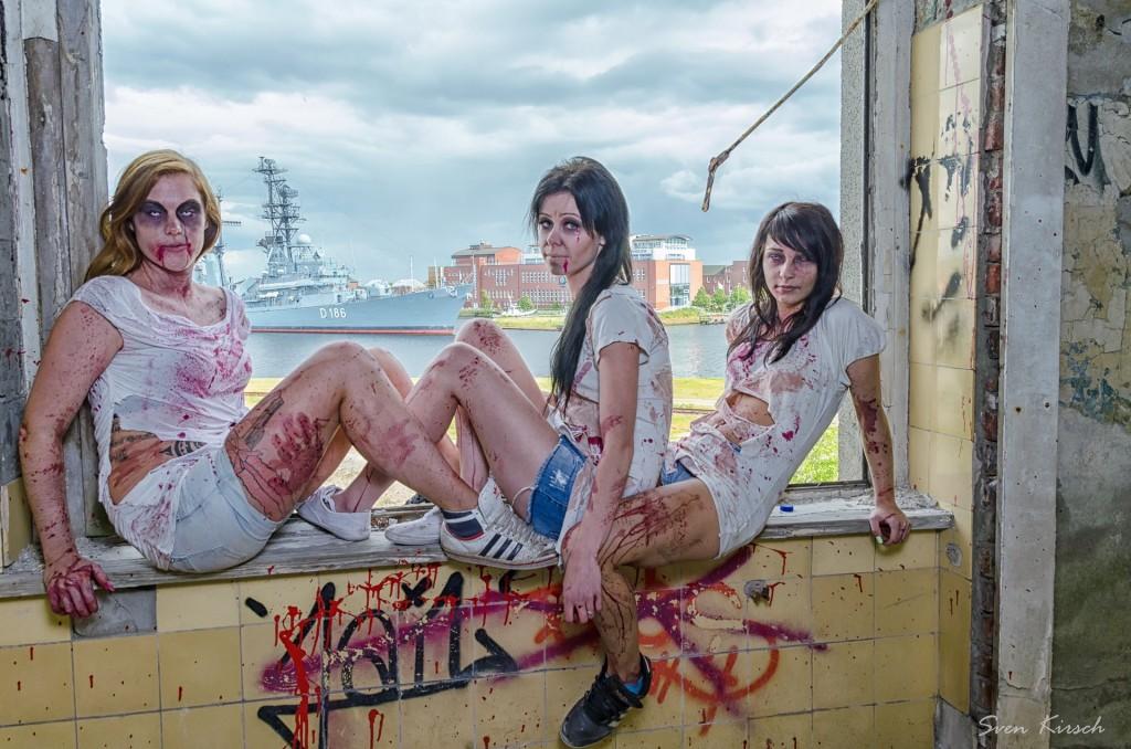 zombie-598394_1920