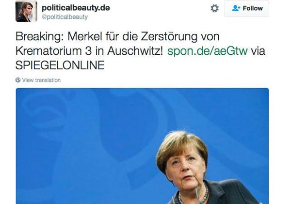 zps_auschwitz