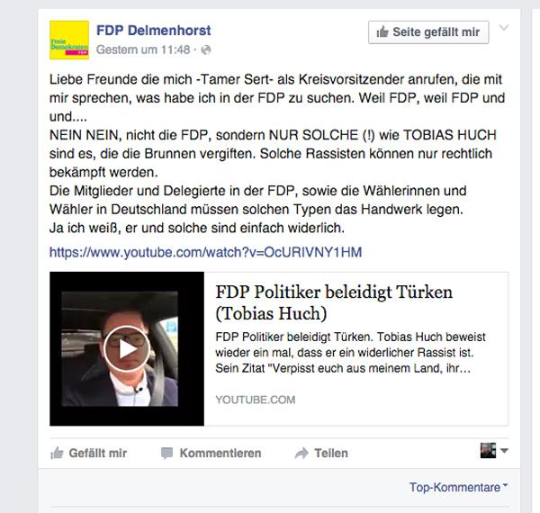 FDP_delmenhorst