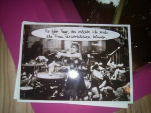 Postkarte von www.gutrath.com
