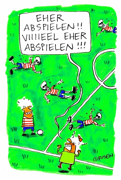 Knust Cartoon 1 (405x600)