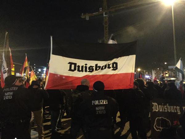 pegida_duisburg