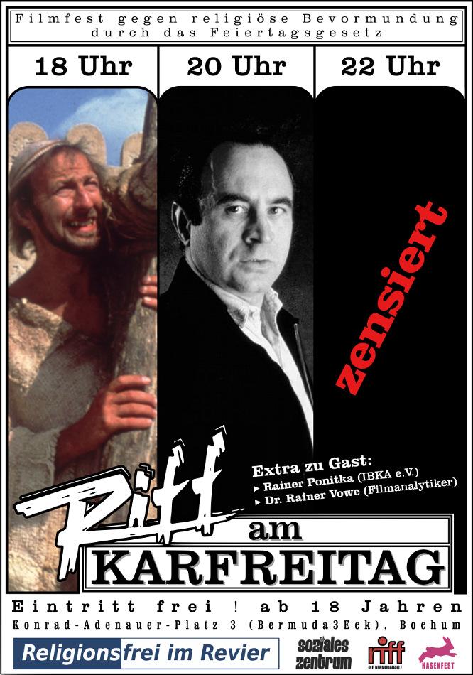 riff-Plakat_web