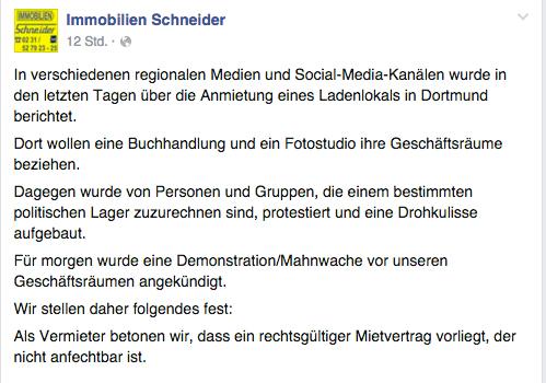 schneider_recht