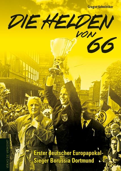 BVB Helden Cover 66 (427x600)