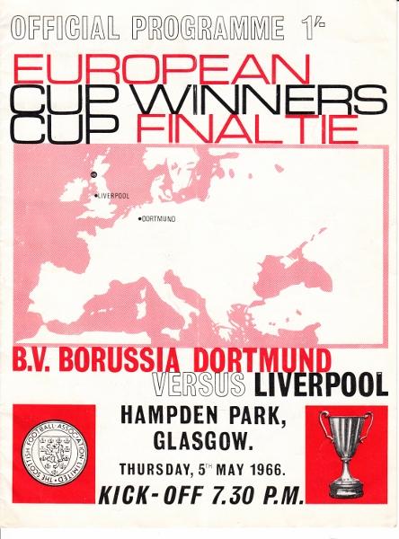 BVB Helden Stadionheft 1966 (444x600)