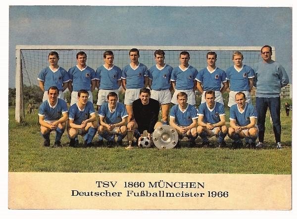 Meistermannschaft_Zeitler (600x443)