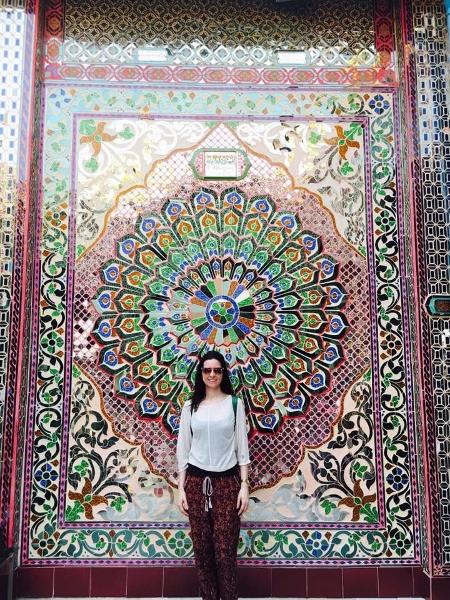 Mosaik Mandalay Hill (450x600)
