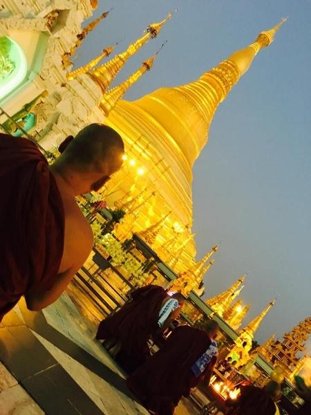 Shwedagon Sonnenuntergang in Yangon (450x600)