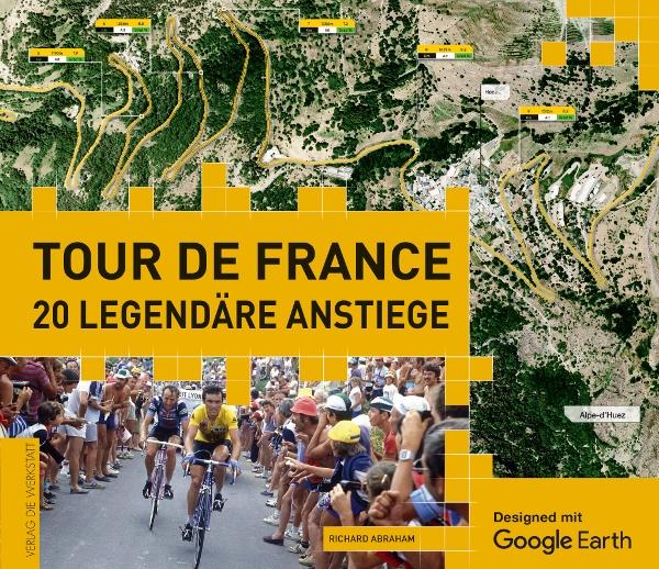 Tor de France Cover (600x518)