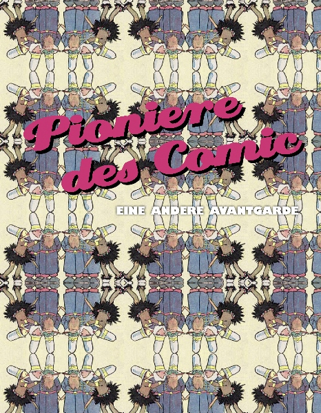 Comic Cover (466x600)