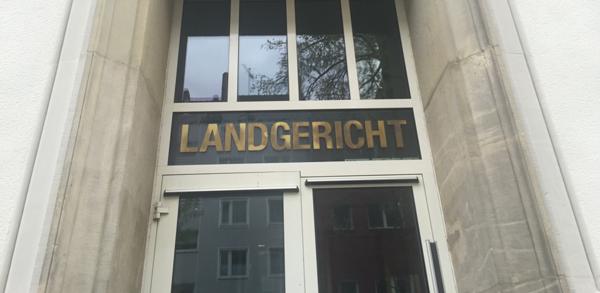 landgericht_dortmund_quer