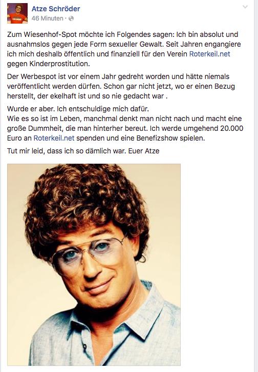 schroeder_wurst