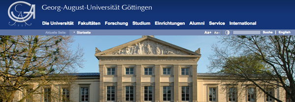 uni_goettingen