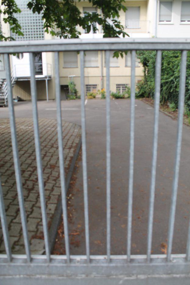 What's in the Heim stays in the Heim? Symbolbild. Foto: Jana Klein