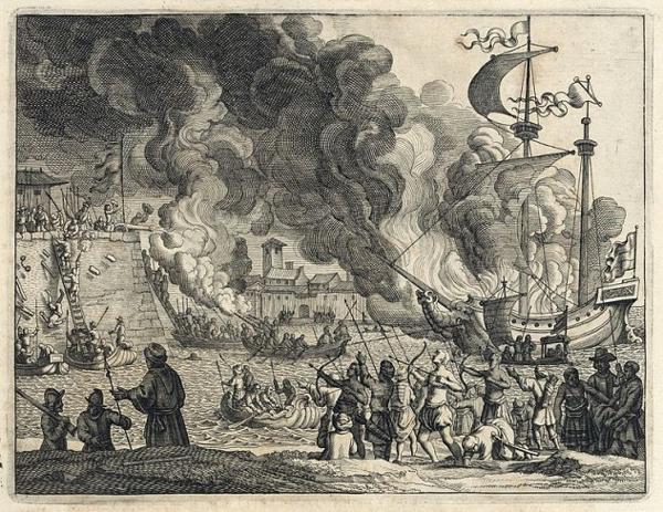 Seeschlacht-von-Diu