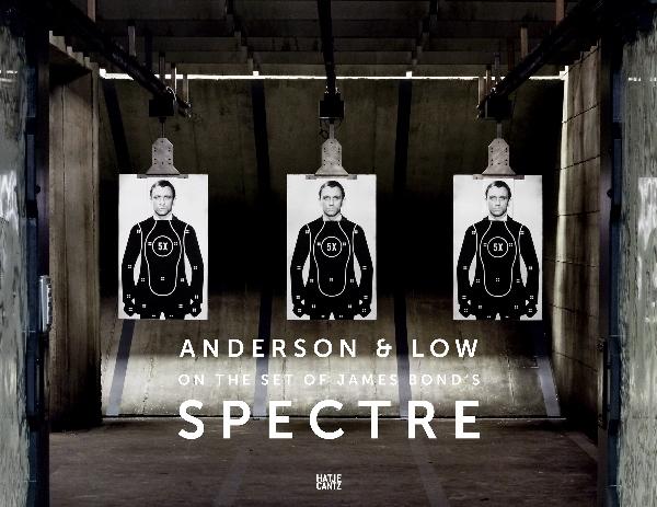 Spectre Cover (600x463)