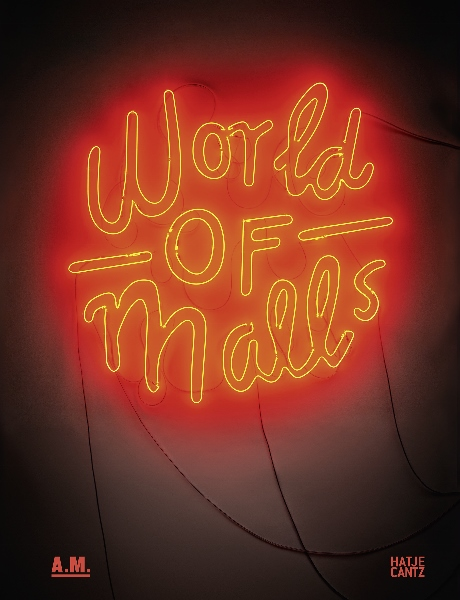 World of Malls Cover (460x600)