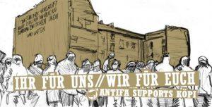 ihr-fuer-uns-wir-fuer-euch-antifa-supports-koepi