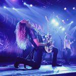 whitesnake_michalak (2)