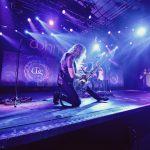 whitesnake_michalak (4)