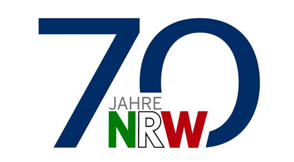 70_Jahre_NRW