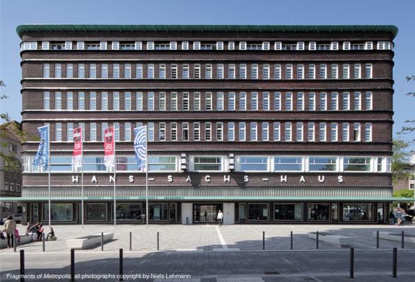 Gelsenkirchen_Hans-Sachs-Haus_Alfred-Fischer_1924_01