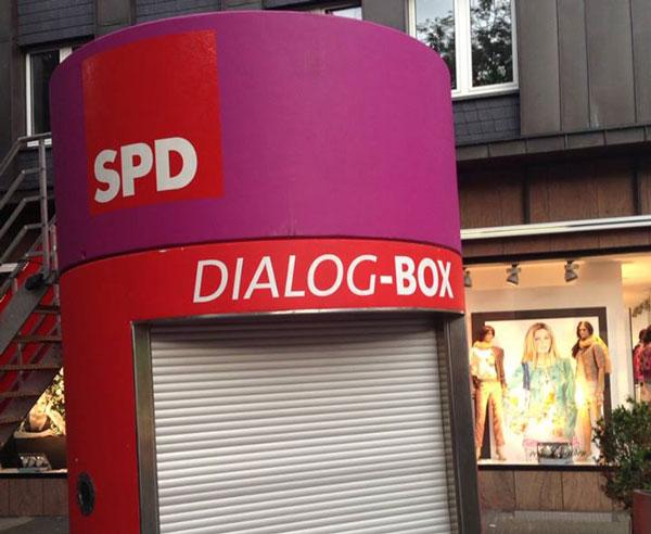 spd_dialog