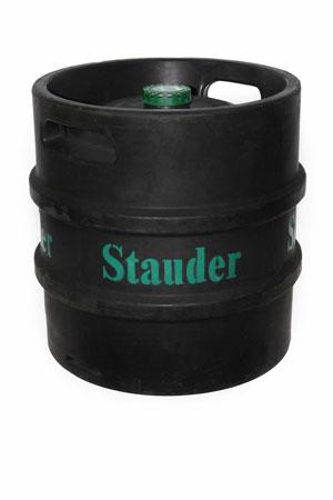 Stauder Foto: Stauder