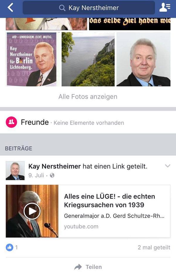 nerstheimer
