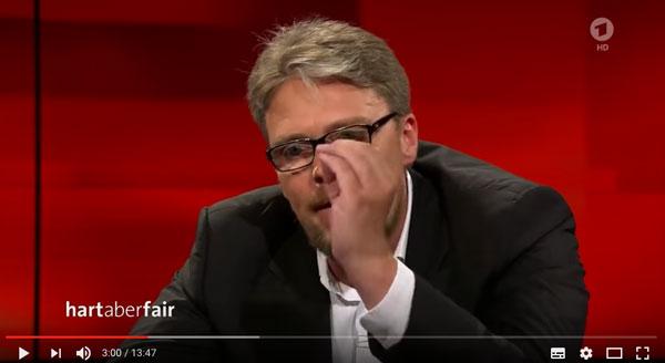 Guido Reil - Von der SPD zur AfD