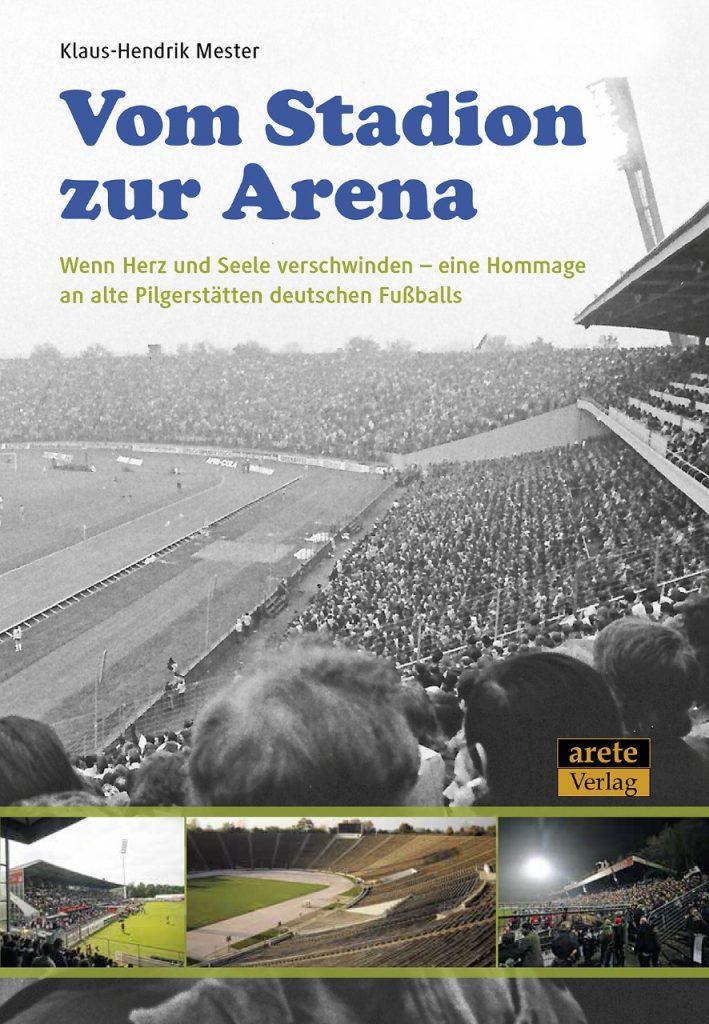 stadion-zur-arena-titel