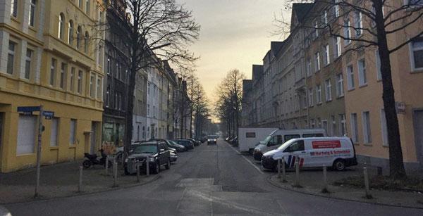 nordstadt_sonnenaufgang