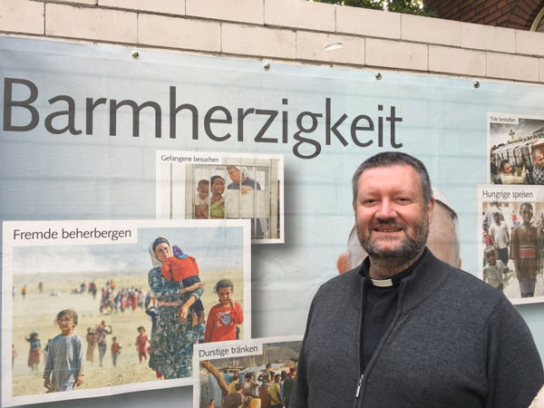 Lokalzeitung Duisburg