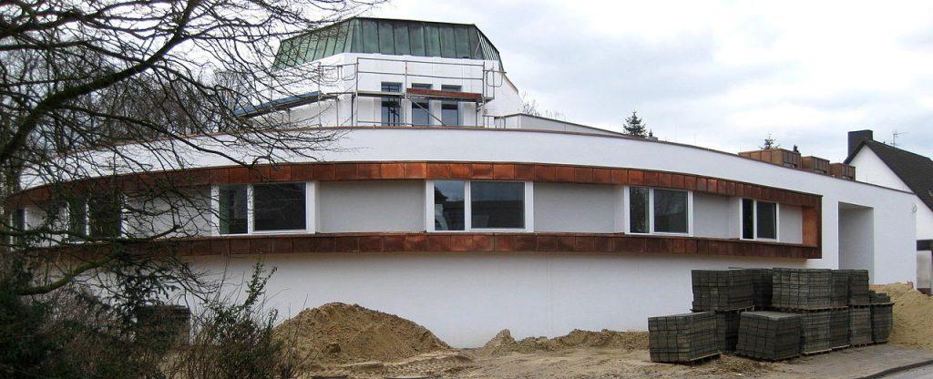 Der Aufbau geht immer noch weiter, wie hier in Osnabrück. Foto: OS Meyer, Lizenz: CC BY 3.0