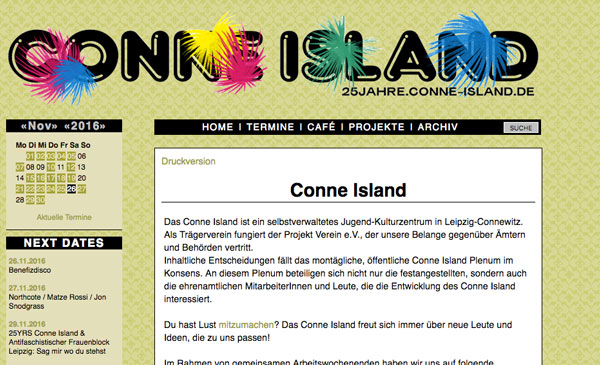 conne_island
