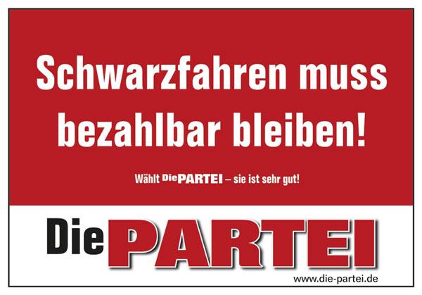 schwarzfahren_partei
