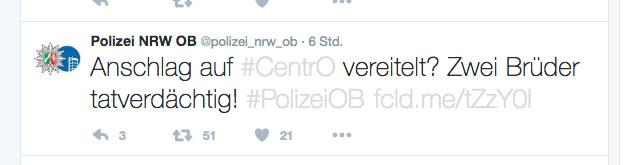 anschlag_centro_pol
