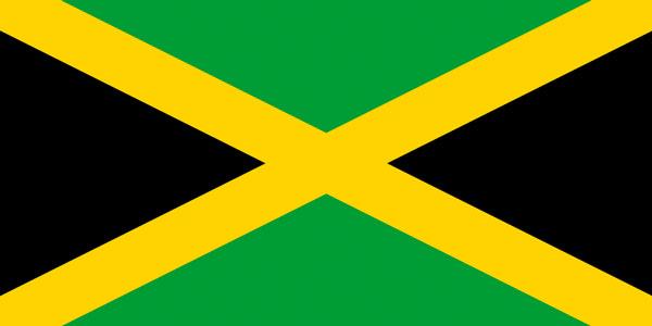 jamaica_gr