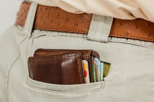 portemonnai-kreditkarten