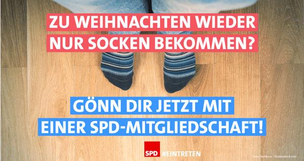 spd_socken