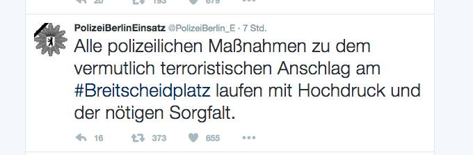 terror_berlin