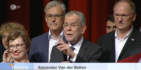 van_der_bellen