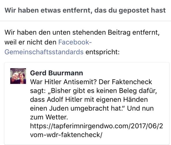 Facebook-sperrt-Tapfer-im-Nirgendwo-
