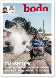 Bodo-Das-Stra-enmagazin-im-Juli