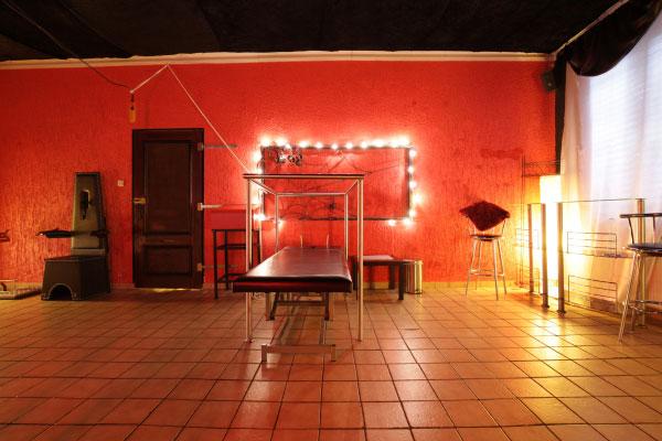 Prostituiertenschutzgesetz-Teil-2-Blaulicht-gegen-Rotlicht