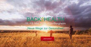 Die besten News aus Bergheim - SALZBURG24