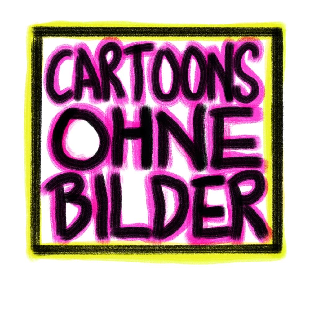 Cartoons-ohne-Bilder-34