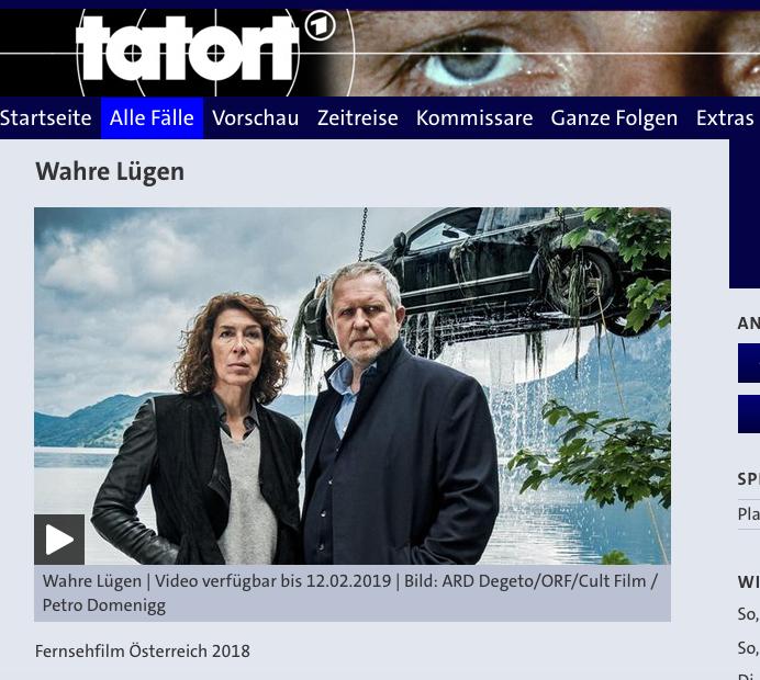 Wenn-das-Fernsehen-die-Wirklichkeit-trifft-Wahre-L-gen-Der-Tatort-vom-13-01-2019