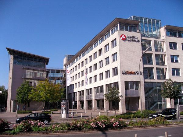Ruhrbarone Journalisten Bloggen Das Revier